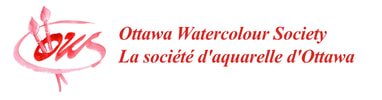 Ottawa Watercolour Society